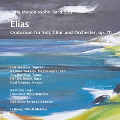 Elias-CD-Coverklein.jpg